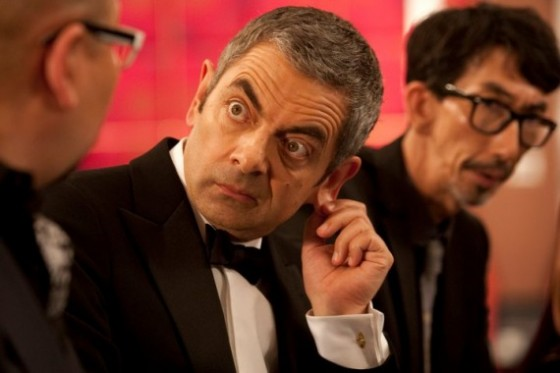 johnny english reborn 560x373