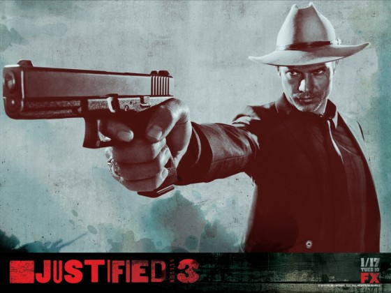 justified 560x420