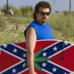 New Eastbound & Down Season Three Trailer