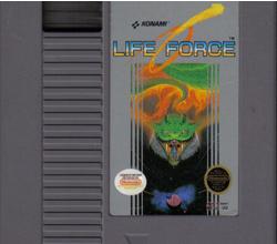 lifeforce cart1