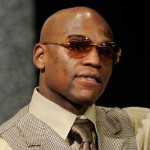 Floyd Mayweather Jr. Delays Jail Time So He Can Still Work