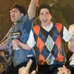 New Project X Trailer