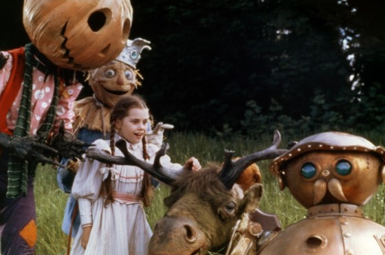 return to oz 1985 01 g 560x371