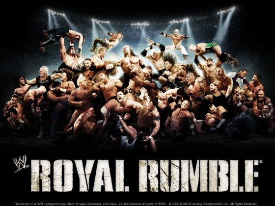 royal rumble0 560x420