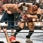 The Top Five (and Bottom Five) Royal Rumble Finishes