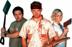 shaun of the dead 300x199