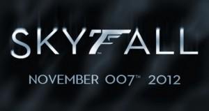 skyfall 300x159