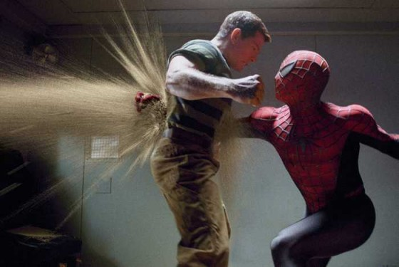 spider man3pic 560x375