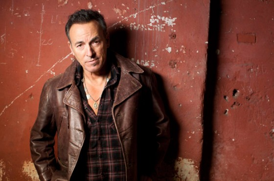 springsteen header 560x371