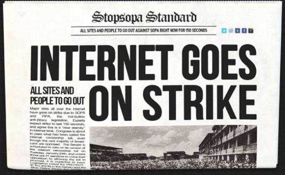 strike paper 560x345