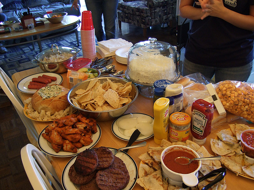 01Superbowlpartyfood