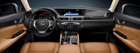 2013 Lexus GS 350 Dashboard View 600x324 e1328645984508 560x212