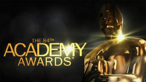 84thoscars header 560x315