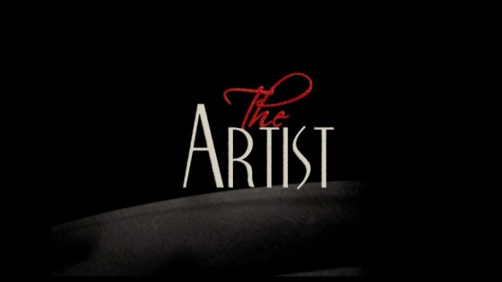 Artist The poster 560x315