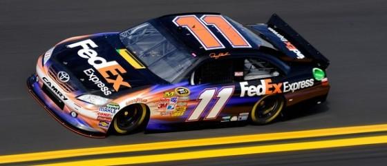 Denny+Hamlin+2011+NASCAR+Daytona+Speedweek+k0vj xYFEQAl e1329948689564 560x241