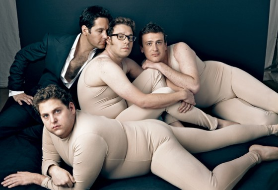 Fat Jonah Hill 560x383