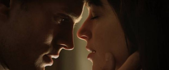 Fifty Shades 560x234