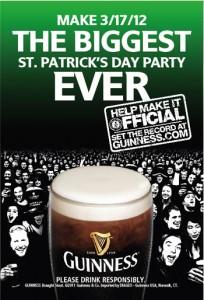 Guinness SPD 2012 204x300