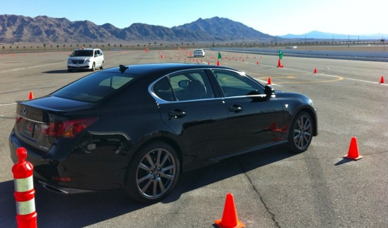 Lexus GS 4 e1328648698737 560x329