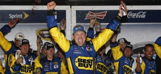 NASCAR Daytona 500 Au von t700 e1330449783736 560x258