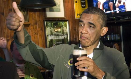 Obama Beer 560x339