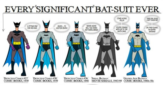 batman costumes cut 560x294
