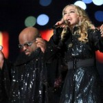 Cee Lo Upstages Madonna, Supports Local Strip Club Economy