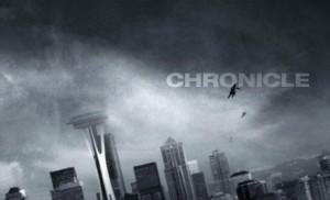 chronicle 300x182