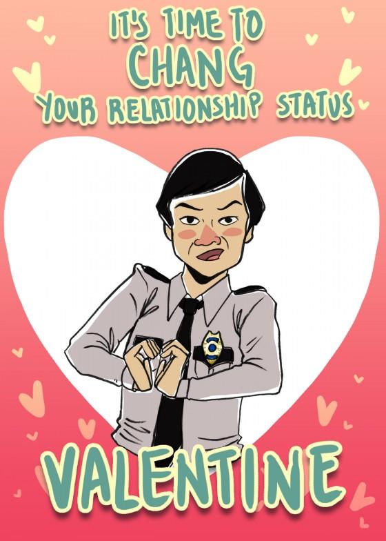 community valentine2 560x784