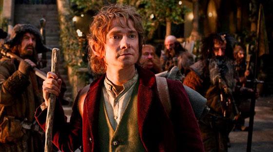 hobbit header