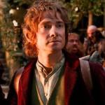Music of 'The Hobbit'