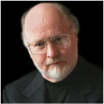 An Ode to John Williams, the Movies' Music Magician