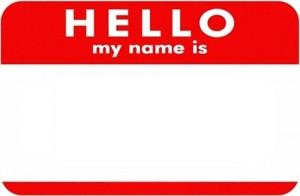 name tag 300x196