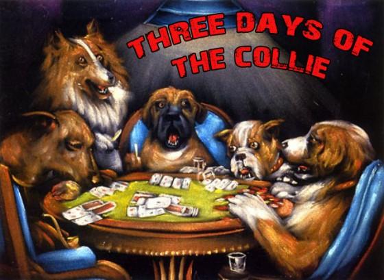 poker dogs 560x409