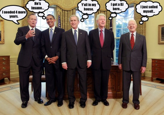 us presidents header 560x392