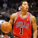NBA Players With Perfect Valentine's Day Names