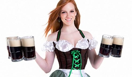 1 dark beer e1331268551852
