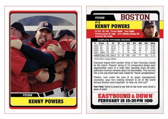 317877 boston cards 560x398