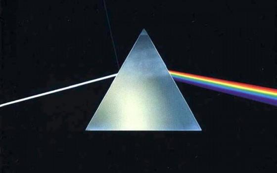 7099 pink floyd prism 560x350