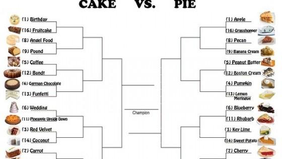 Cake vs Pie 560x315