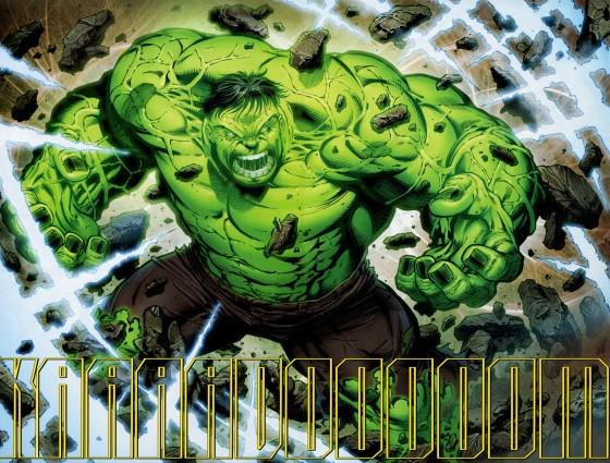 Hulk 560x425