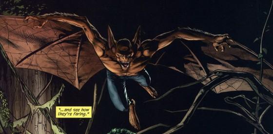 Man Bat 560x276