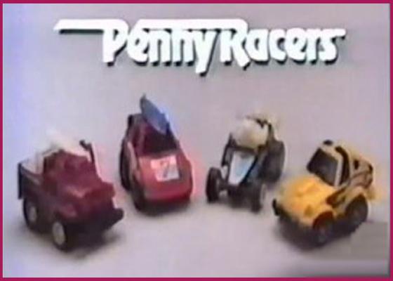 PennyRacers2