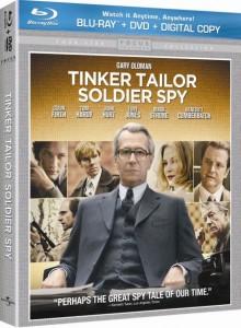 TTSS DVD 220x300