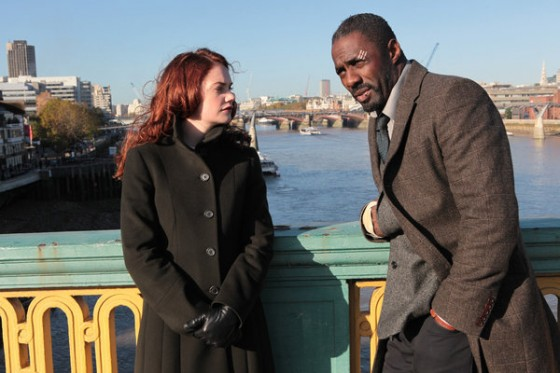 TV luther 560x373