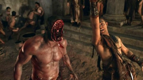 TV spartacus 560x315