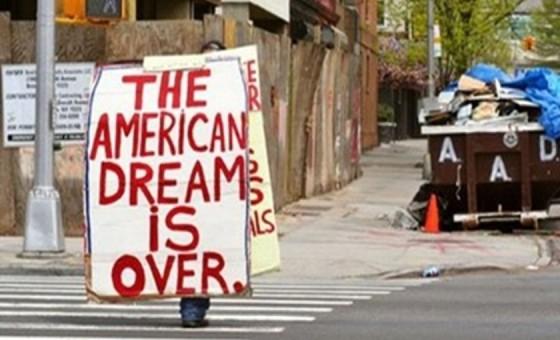 american dream thumb large e1331143798666 560x340