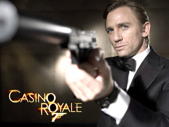 casino royale01 560x420