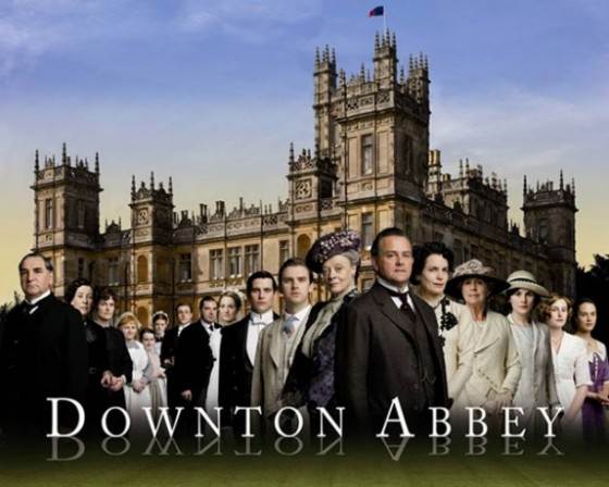 downton header 560x448