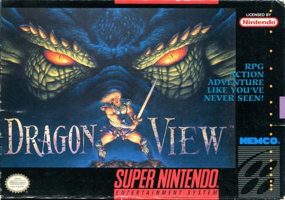 dragonviewfront 560x393